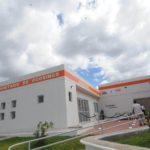 Hospital Ocosingo - foto OEM