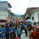 TILA CHIAPAS - AGO 2016