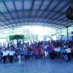 CNTE CHIAPAS - AGOSTO 2016