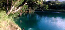 Chilón Chiapas: Detenciones arbitrarias al Movimiento en Defensa del Agua