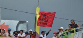 Chiapas: CNTE denuncia agresiones de grupos de choque