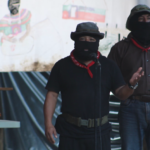 Subcomandante-Moises-CompArte-Roberto-Barrios