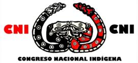 CNI-EZLN: COMUNICADO CONJUNTO EN APOYO A LA DIGNA RESISTENCIA DE LA TRIBU YAQUI