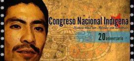 Chiapas: Indigena tzeltal encarcelado por organizarse y defender la Tierra
