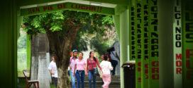 """Chiapas: Estudiantes denuncian maltratos por estar """"unidos y organizados"""", FECSM"""