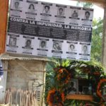 Masoja Tila Chiapas