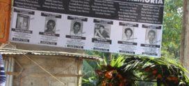 Tila Chiapas: Denuncian intento de homicidio contra defensor de DDHH, adherente a la Sexta