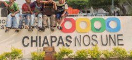 Chiapas sin reglamento sobre Ley de los Derechos de Niñ@s y Adolescentes, denuncian DDHH.