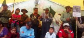 Chiapas: Ejido San Sebastián Bachajón denuncia agresiones físicas