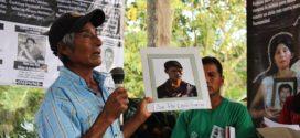 """Chiapas: """"El Estado mexicano es responsable de crímenes de lesa humanidad cometidos por grupos paramilitares"""", Frayba"""