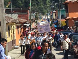 Tenejapa nov 2016