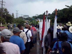 Palenque - Viejo Velasco nov 2016