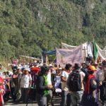 Tenejapa - nov 2016
