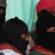 Comunicado EZLN: No es decisión de una persona