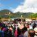 Video: EJIDO TILA, CHIAPAS festejando un año de autonomía