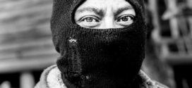 EZLN: Alquimia Zapatista