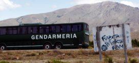 Argentina: Llamado a la solidaridad y difusión ante la represión al pueblo mapuche
