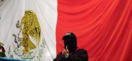 EZLN: Qué sigue I: Antes y ahora