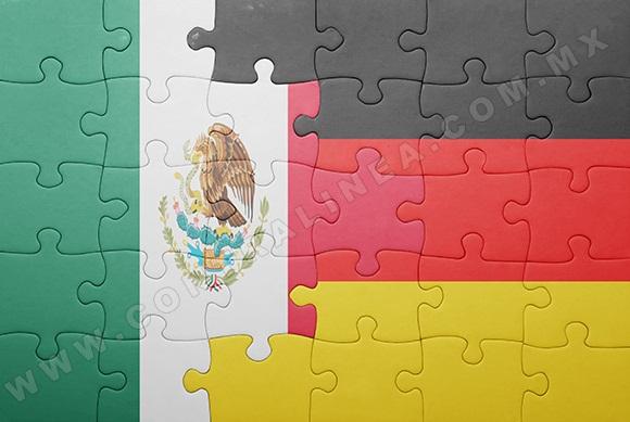 GIZ, la poderosa paraestatal alemana que administra partes de México