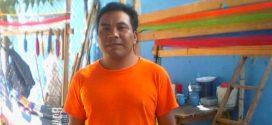 """""""Les suplicamos que nos ayuden"""", indígena Adrían Gómez, víctima de tortura y 12 años injustamente preso en Chiapas"""