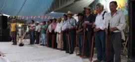 Ejido Tila Chiapas, culpa a partido verde por intento de secuestro