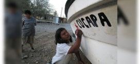 Estado mexicano a través de Sagarpa obstaculiza el derecho a la pesca de los cucapás