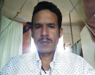 """Tonalá Chiapas: """"Somos como 60 migrantes encarcelados, nos trataron como animales"""""""
