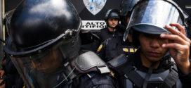 Guatemala: No fue el fuego, fue la negligencia