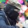 """""""Su voz ha tomado la nuestra"""", EZLN a la finada Compañera Malena"""