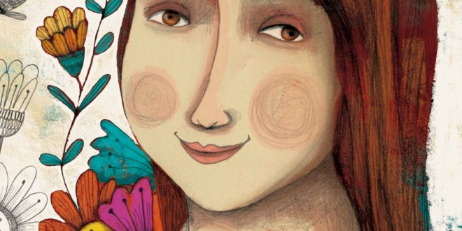 #NosDuelen56 – Las niñas de Guatemala: Rostros, colores y dolores