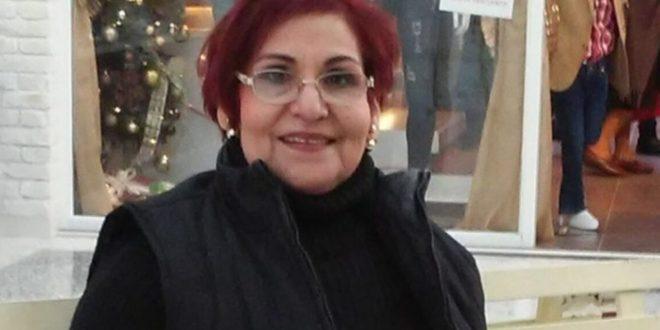 México: ¿Cuántas madres más tienen que morir?, preguntan OSC ante asesinato de Miriam Rodríguez