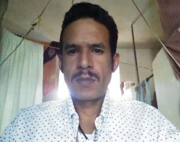 Chiapas: Migrante preso va por su tercera huelga de hambre, ante indiferencia de Velasco  Coello
