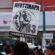 Ayotzinapa: 1004 días de búsqueda sin claudicar. La caravana al sur avanza permeando en una sociedad que repudia la violencia en el país