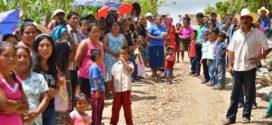 Cruztón Chiapas, aporta nuevos datos sobre el asesinato de Rodrigo Huet, integrante del CNI