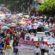 AED-CNTE Chiapas, respalda al digno Movimiento Magisterial y Popular de Chiapas