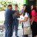 Chiapas: Señalan a delgada sindical del Cobach 33, por querer imponer a su sucesora