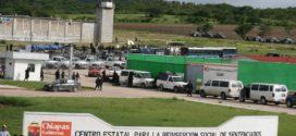 En Chiapas, indígenas tsotsiles son condenados a 25 años sin pruebas en su contra