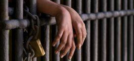 Responsabilizan al subsecretario Orlando Leyva Lovato, por arbitrario traslado de preso chiapaneco