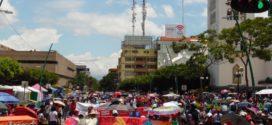 """Ocosingo Chiapas: Directora """"idónea"""" Claudia Cancino, es señalada por hostigamiento y corrupción"""