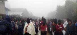 """EZLN anuncia festival: """"CONCIENCIAS POR LA HUMANIDAD"""" CON EL TEMA """"LAS CIENCIAS FRENTE AL MURO"""""""
