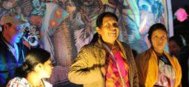 A 100 años del asesinato del General Zapata: Declaración de Chinameca Morelos, Mexico