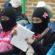 EZLN: Convocatoria al segundo encuentro internacional de mujeres que luchan