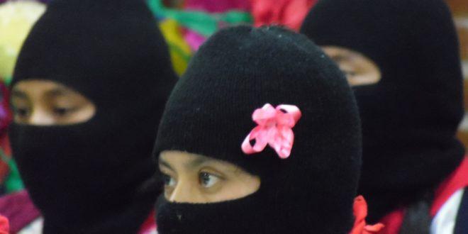 """EZLN convoca al CONVERSATORIO:  """"Miradas, Escuchas y Palabras: ¿Prohibido Pensar?"""""""