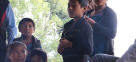 """Chiapas: """"inacción de autoridades para atender urgencia humanitaria de más de 5000 indígenas tsotsiles en desplazamiento forzado"""""""