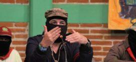EZLN: ¿Heredar el deber y la memoria?