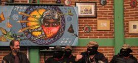 EZLN: ¿Escucharnos para sentirnos?