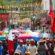 "Chiapas: Ejido Tila, ""en alerta por plan para atacar la Casa Ejidal"""