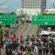 """Chiapas: """"sin atenderse las justas demandas del pueblo"""", AED_CNTE convoca a marcha para el 30 de septiembre"""