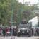 """AED_CNTE Chiapas: """"Repudiamos cualquier intento de agresión hacia nuestros hermanos trabajadores"""""""