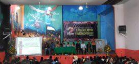 """Anuncia AED-CNTE Chiapas, acciones políticas, ante """"cerrazón y necedad política"""", del gobierno de Escandón"""